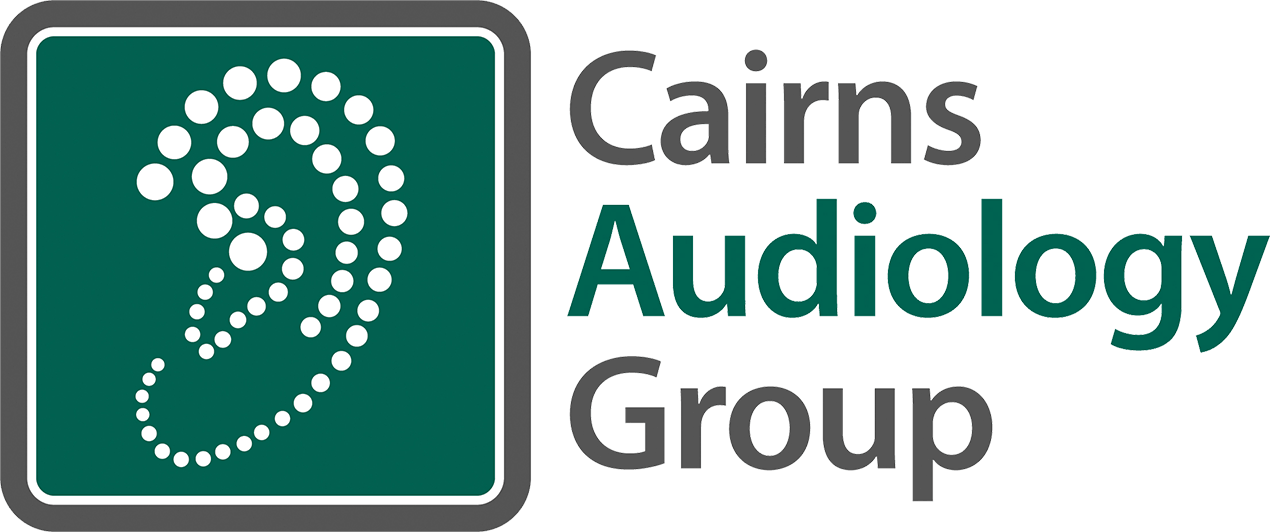 Cairns Audiology Group